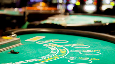 How to Triumph at an Internet Casino Without Using Strategies?